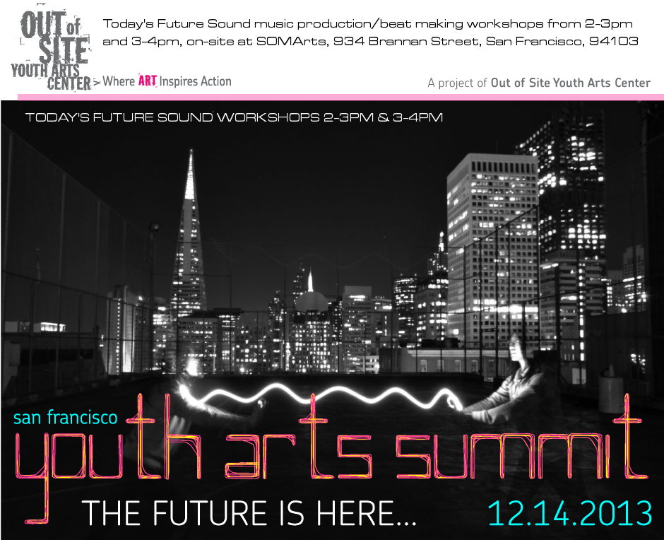 cropped-youth-arts-summit-final TFS